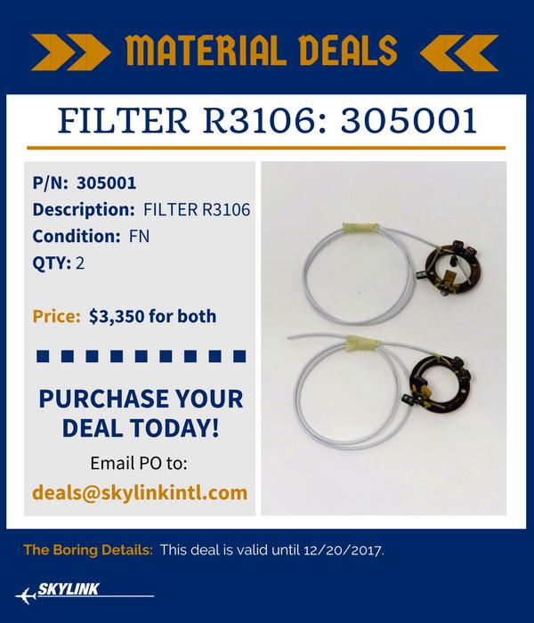 Material Deals 305001.png