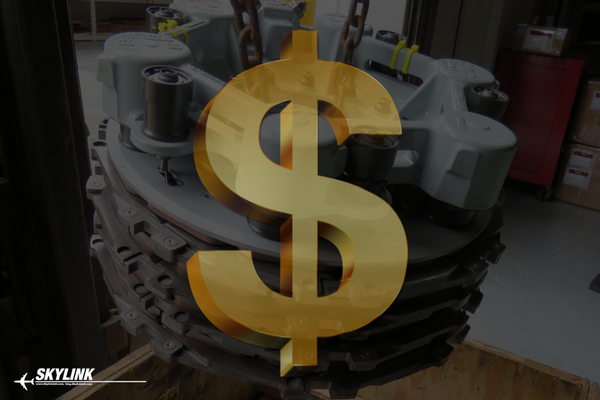 5 EASY Ways To Get Better Financing For Your Aircraft Part Repairs.png