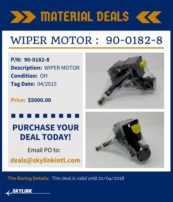 Material Deals -90-0182-8.png
