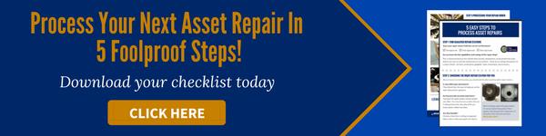 Asset Repair Checklist Banner2.png