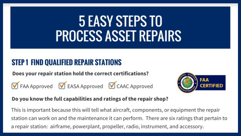Repairs checklist.PNG
