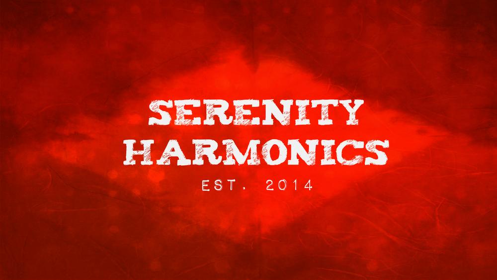 Serenity_Harmonics_FB_Background_PNG.png