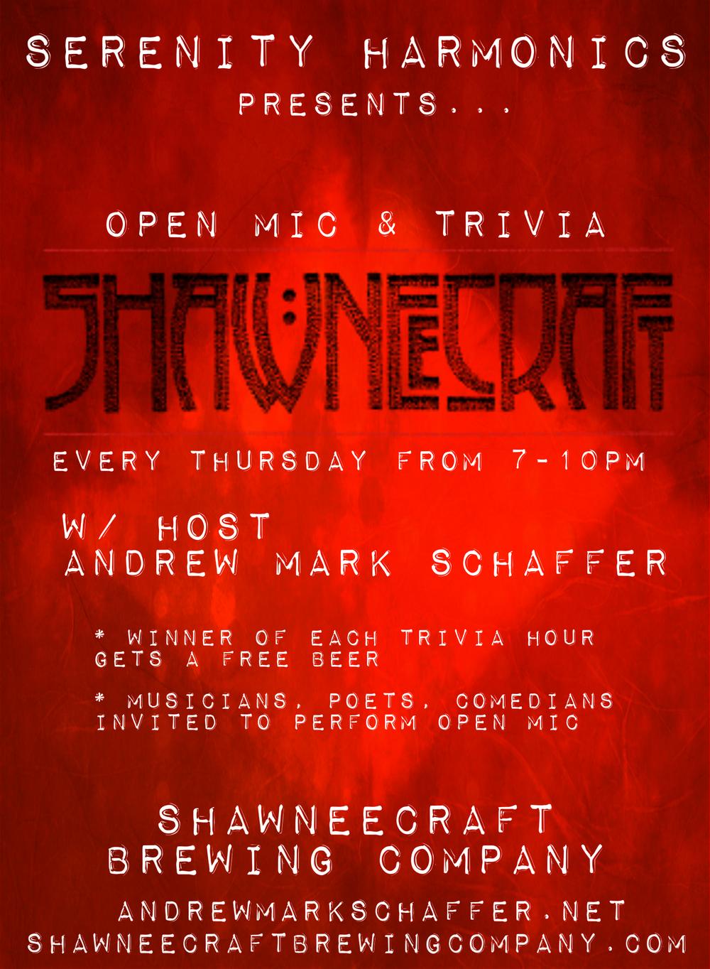 ShawneeCraft_Open_Mic_Poster_Final_PNG.png
