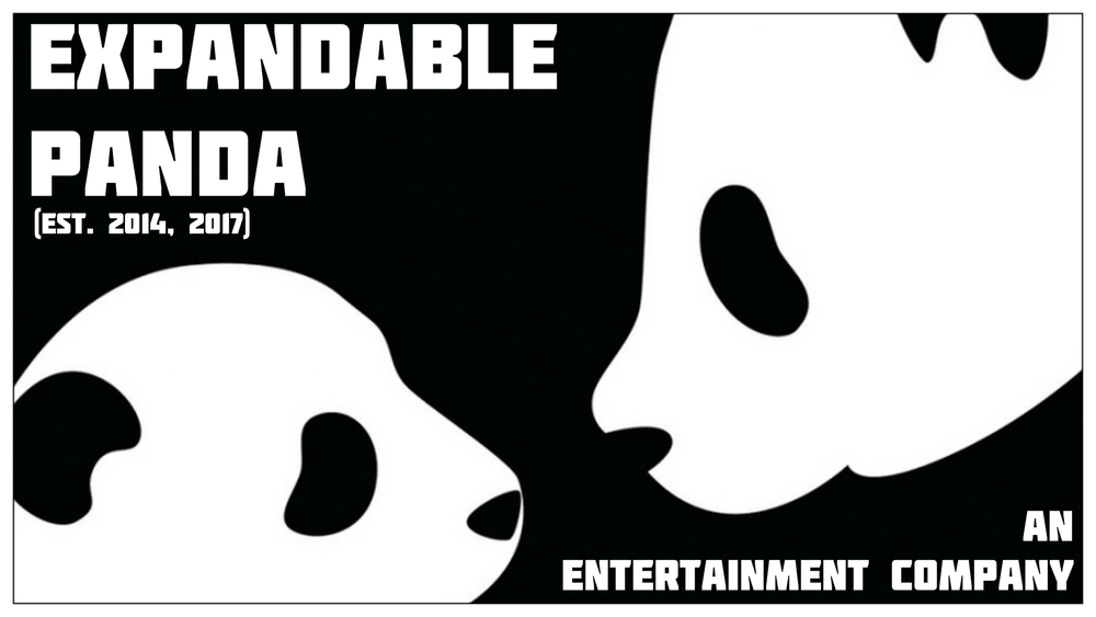 Expandable_Logo.png