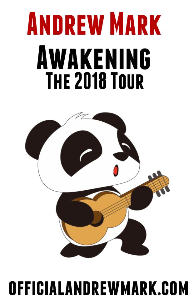 awakeningposter.png