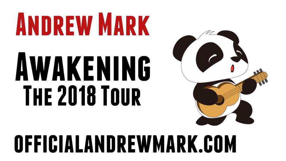 awakeningbanner.png