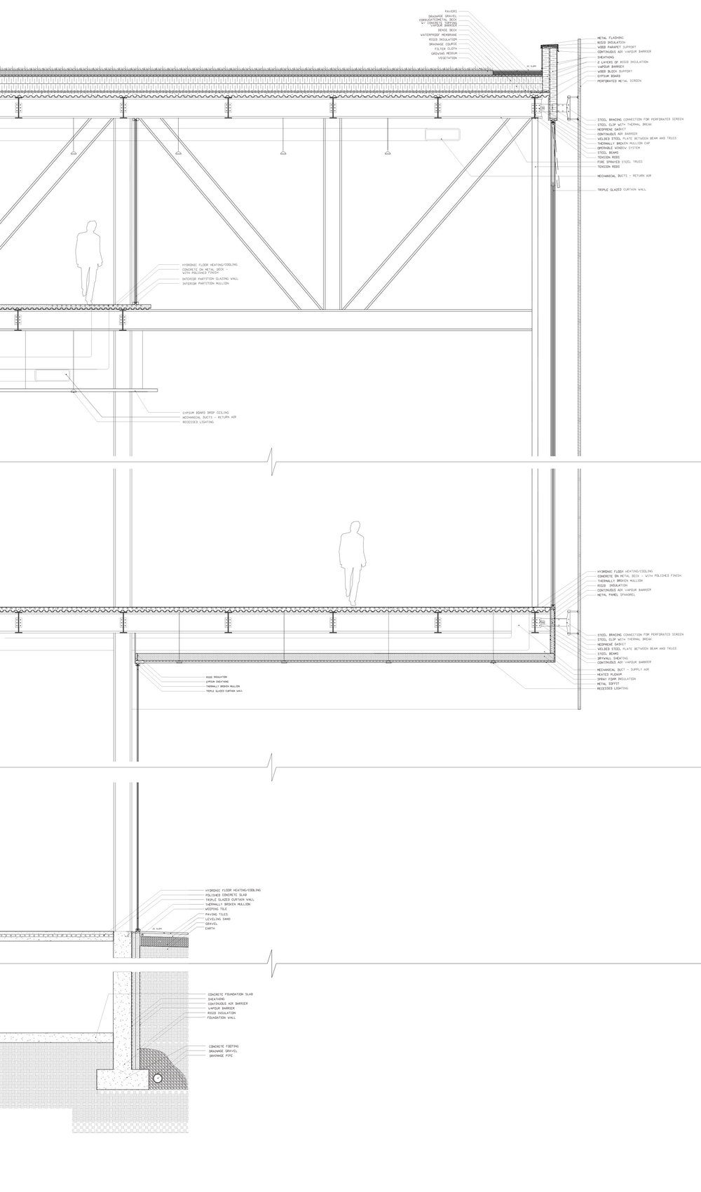 construction-details1.jpg