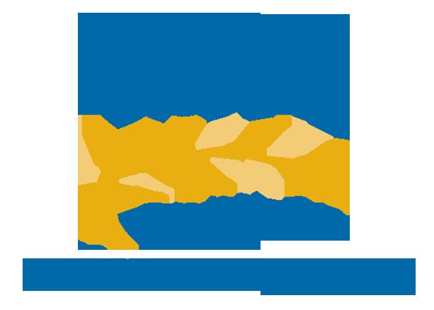 CSA Member Logo copy.png