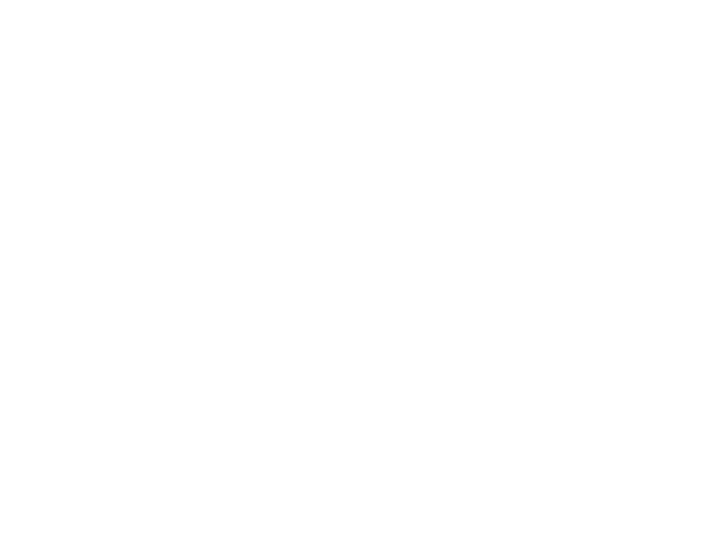 adi_audio_design+installation_ logo_white.png