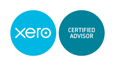 Brisbane Xero Accounting
