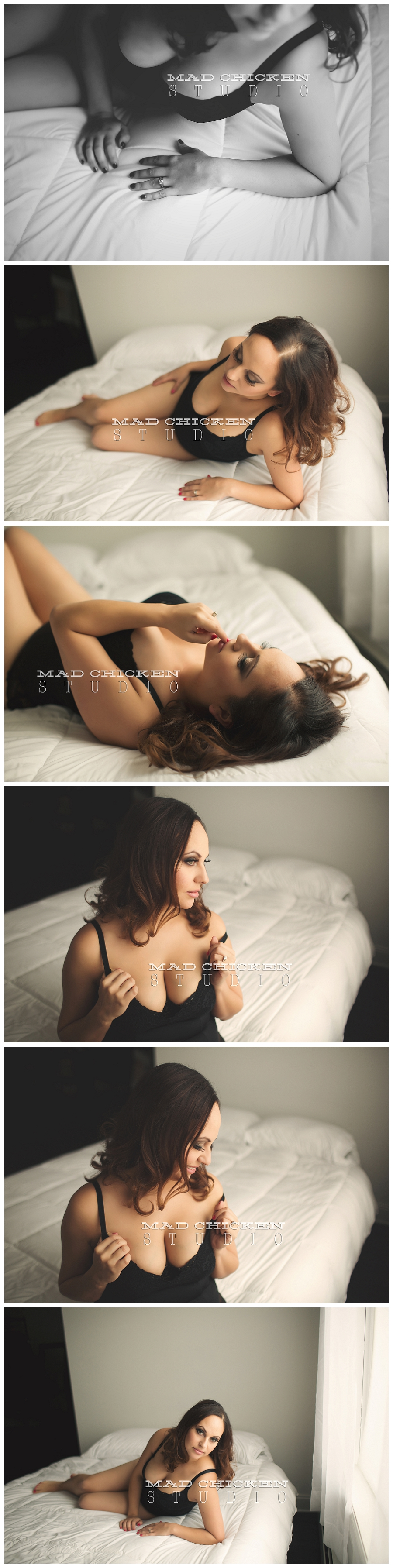 fine art duluth boudoir by jes hayes of mad chicken studio lingerie from h&m