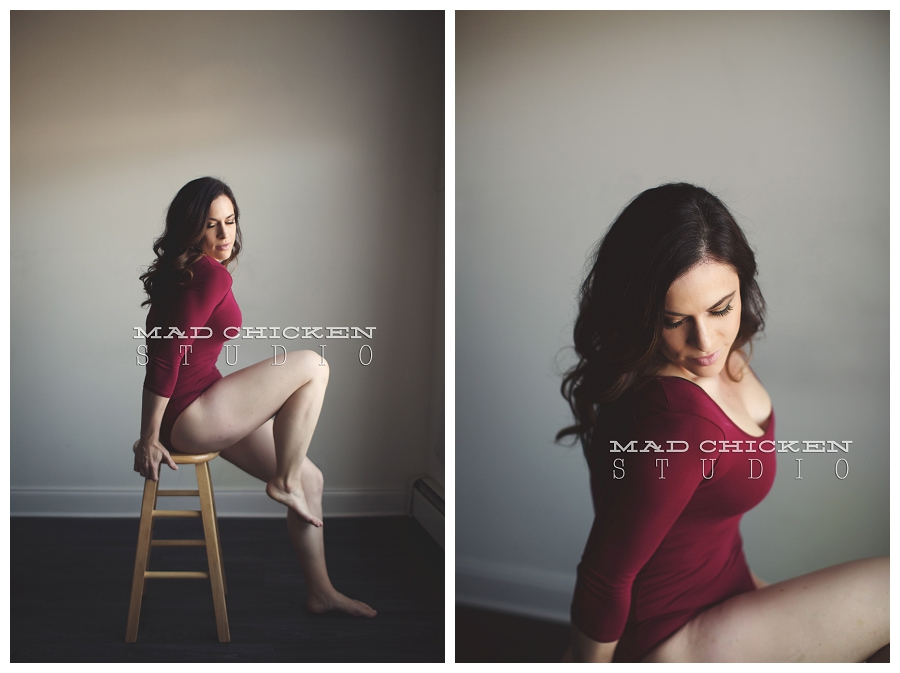 top boudoir photographer in duluth minnesota mad chicken studio duluth boudoir photography professional hair and makeup and bodysuit