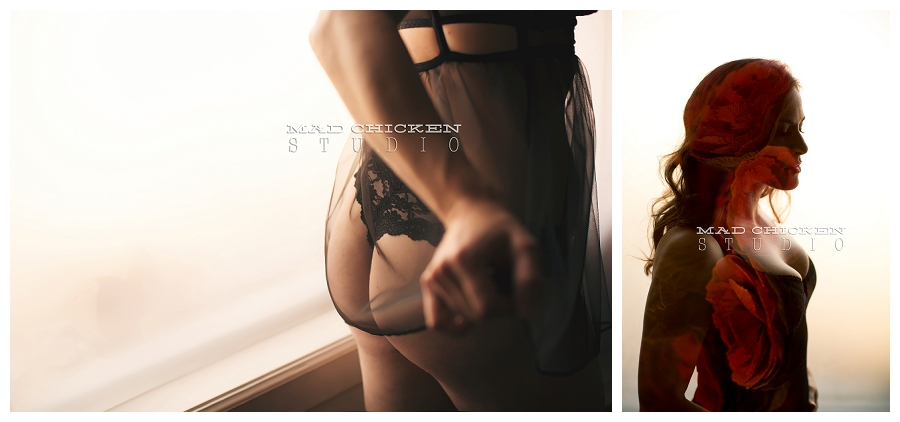 top boudoir photographer in duluth minnesota mad chicken studio duluth boudoir photography professional hair and makeup and lingerie by victoria's secret