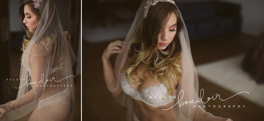 poly bridal blog 22.jpg