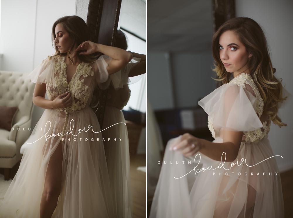 poly bridal blog 30.jpg