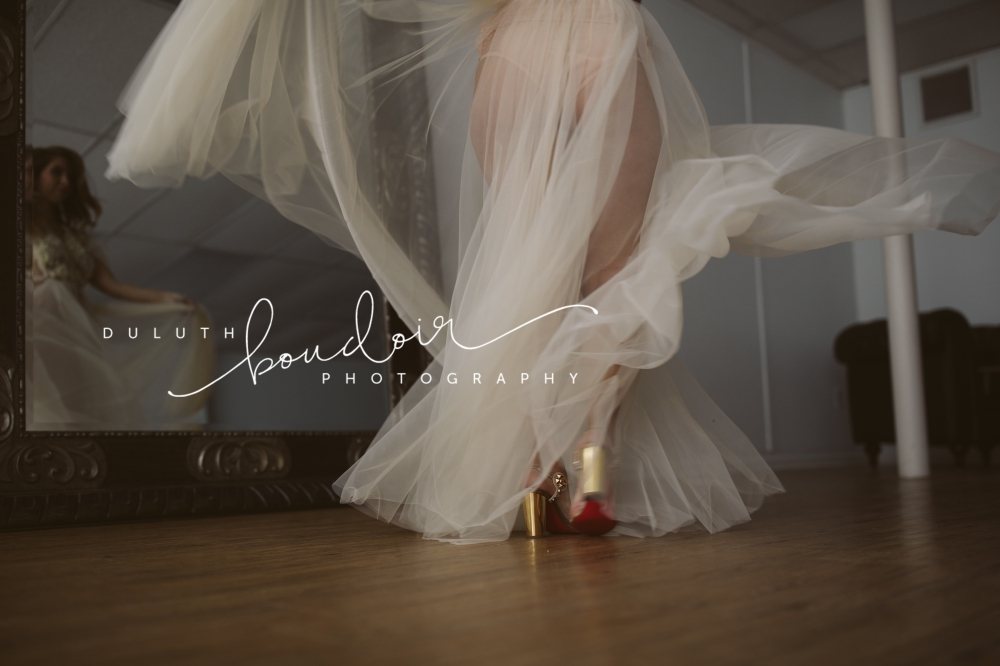 poly bridal blog 33.jpg