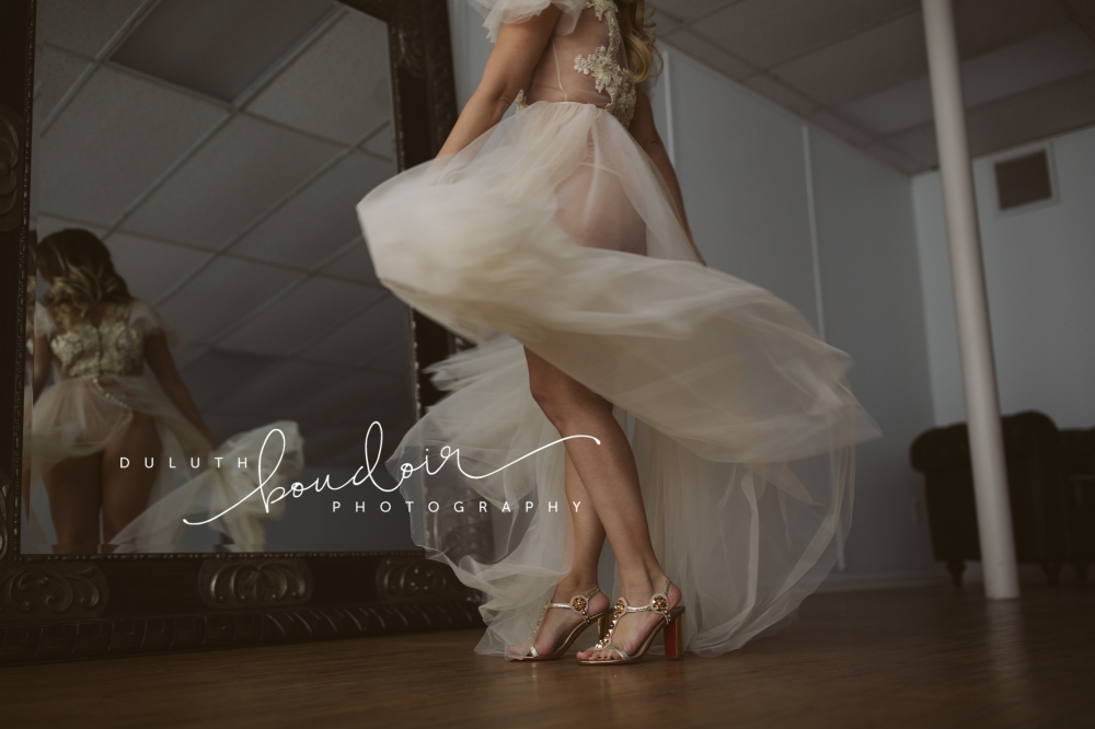 poly bridal blog 34.jpg