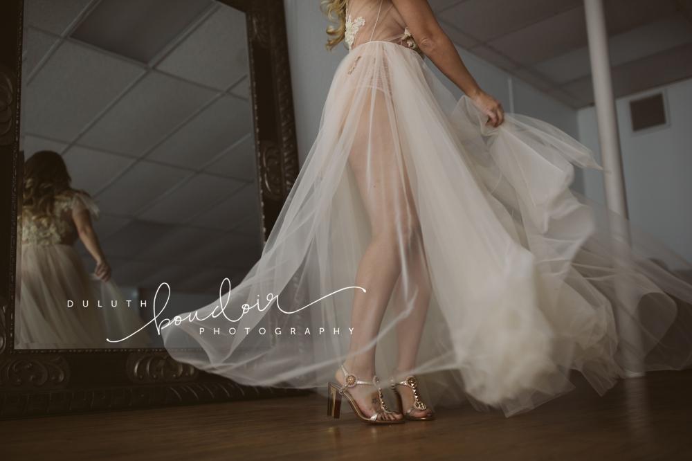 poly bridal blog 36.jpg