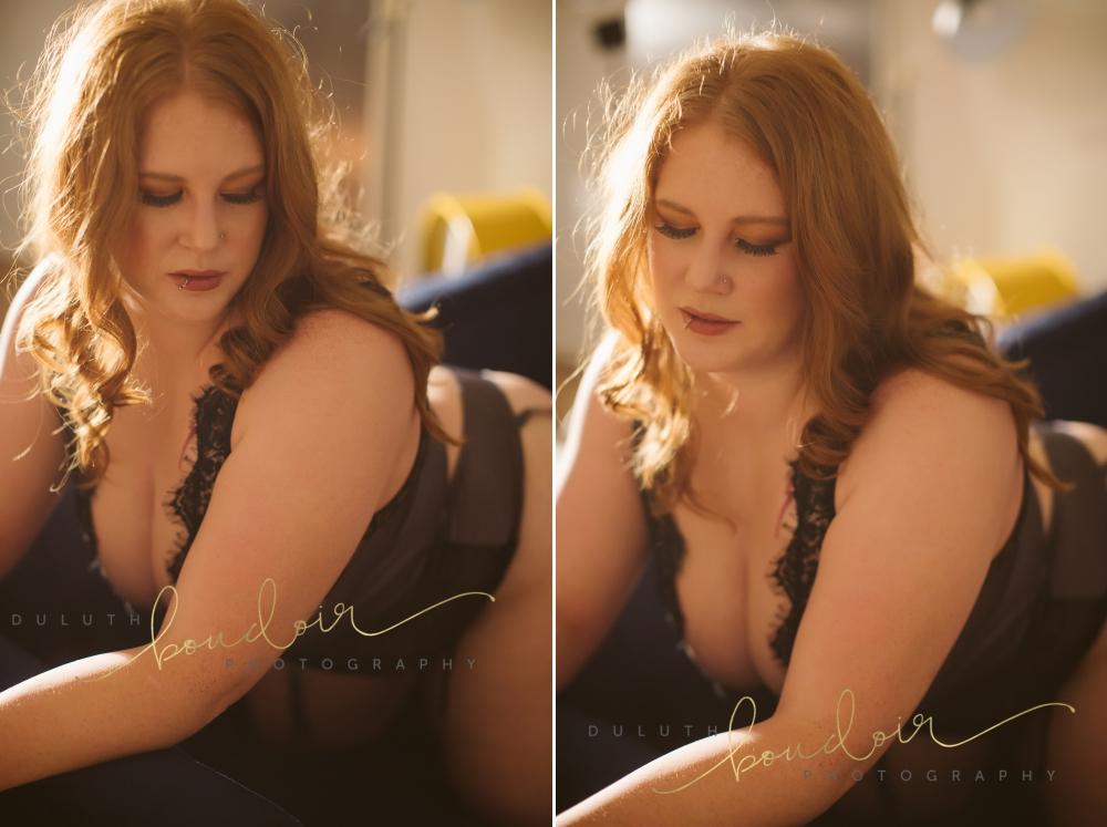 Melissa night blog 36.jpg