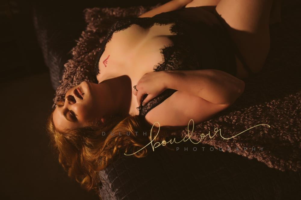 Melissa night blog 49.jpg