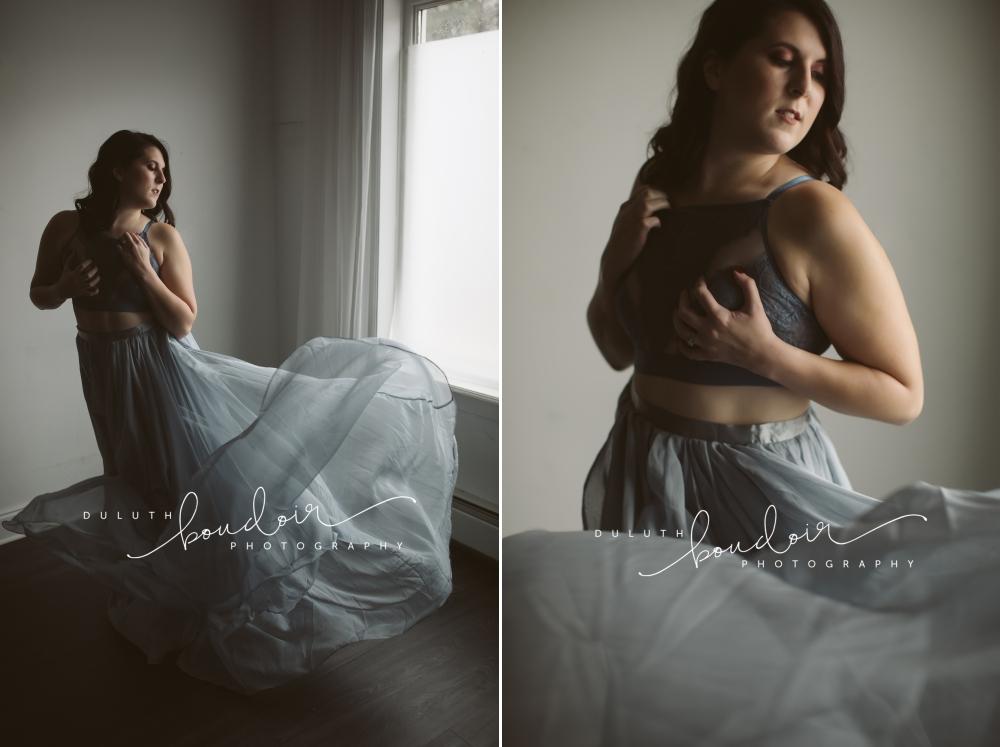 Alyssa BLog 22.jpg