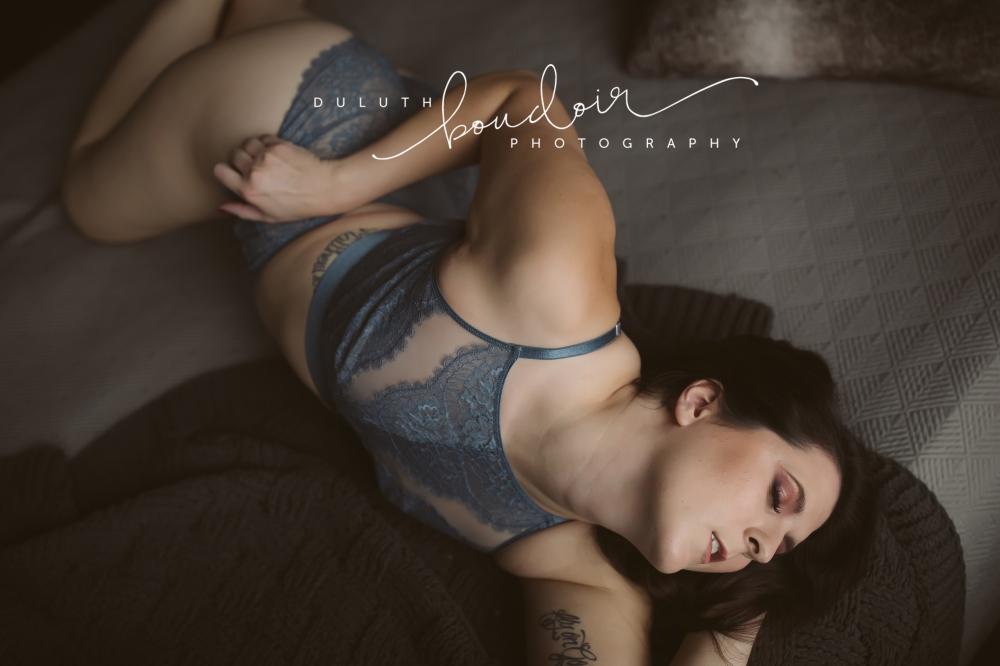 Alyssa BLog 25.jpg
