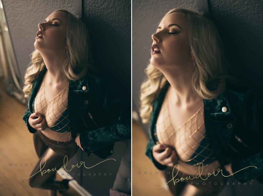 Amanda S blog 1.jpg
