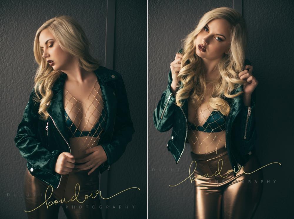 Amanda S blog 3.jpg