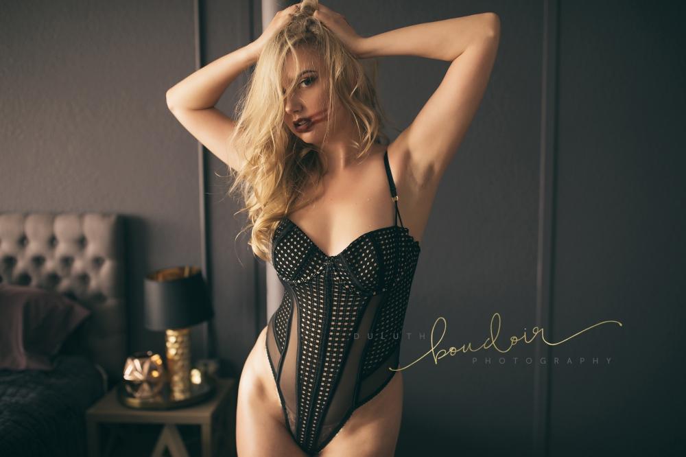 Amanda S blog 48.jpg