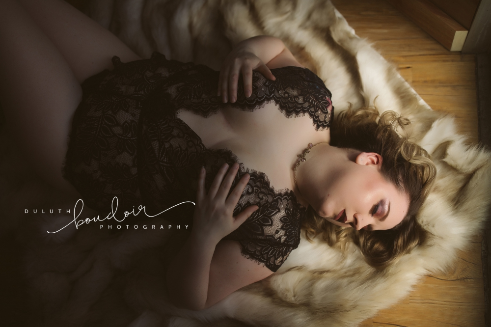 When You Let Out Your Inner Badass   Duluth Boudoir Interview With Rachel — Mad Chicken Studio Boudoir #duluthboudoirphotography #duluthboudoir #madchickenstudio #madchickenstudioboudoir