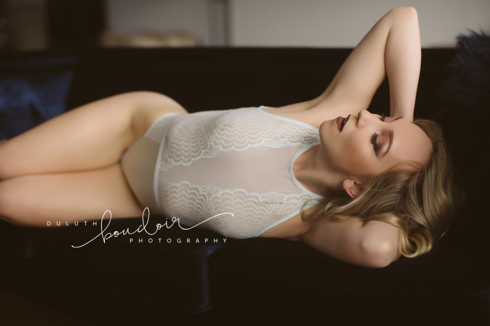 Megan T blog 45.jpg