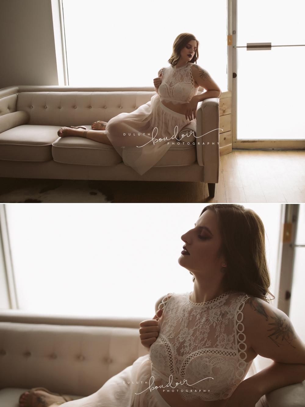 Mariah blog 36.jpg