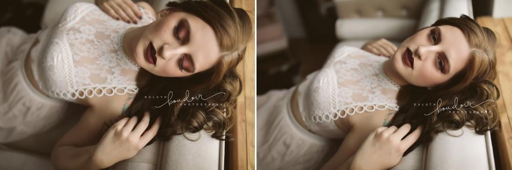 Mariah blog 39.jpg