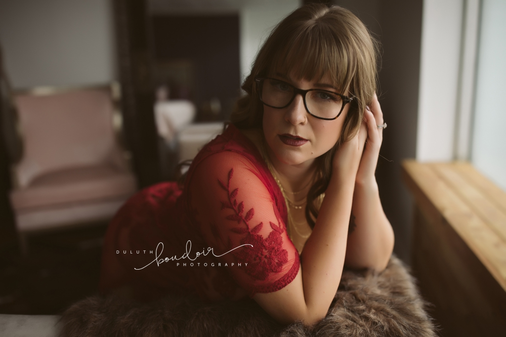 Kyrsti Blog 11.jpgSession at Duluth Boudoir Photography by Mad Chicken Studio #duluthboudoirphotography #madchickenstudio #madchickenstudioboudoir #duluthboudoir