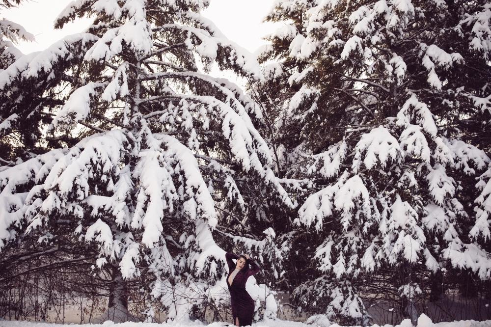 katie snow blog 4.jpg