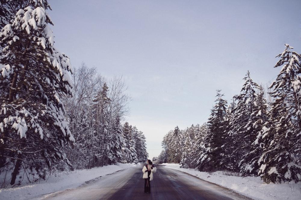 katie snow blog 22.jpg