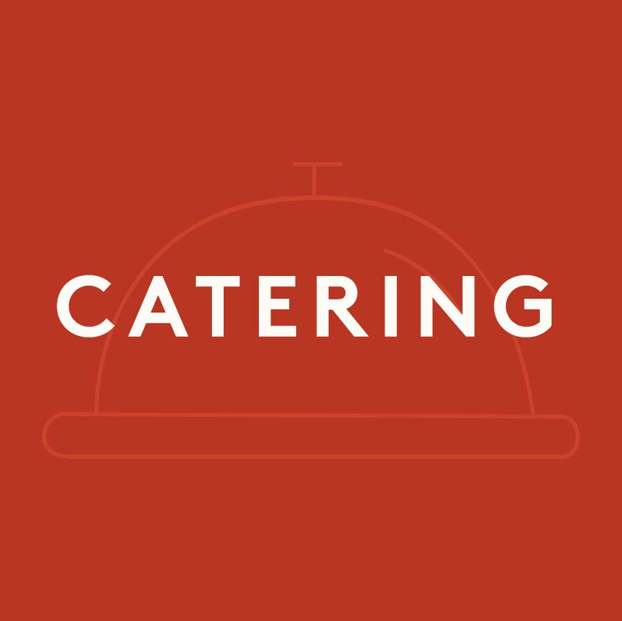 Botiwalla Catering