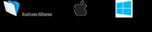 Orquesta-App_FBA_Apple_Win