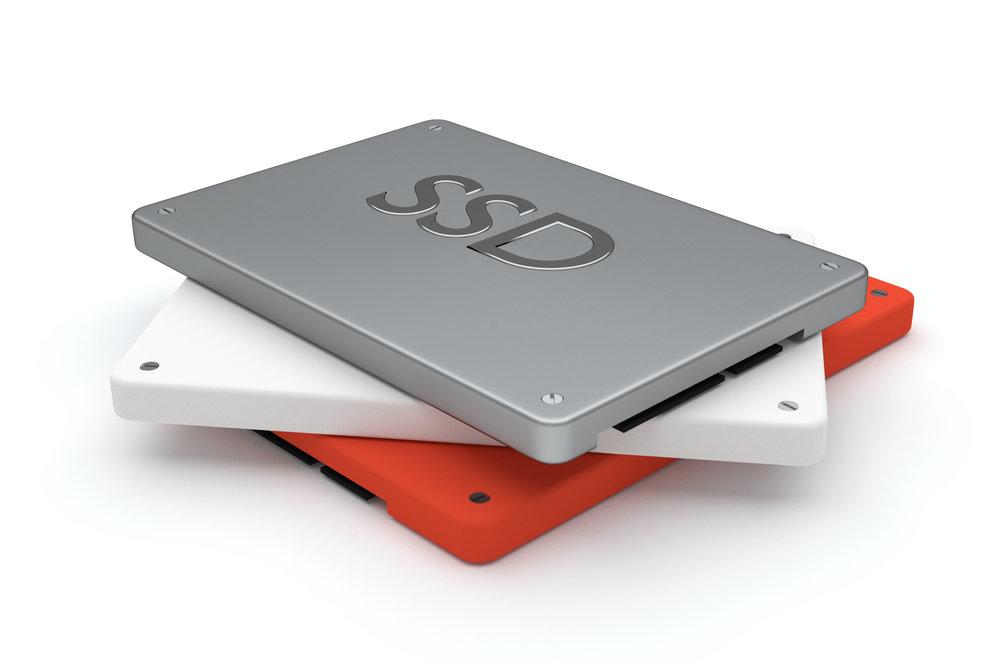 Seguridad_SSD_discoSolido_OrquestaApp.jpeg