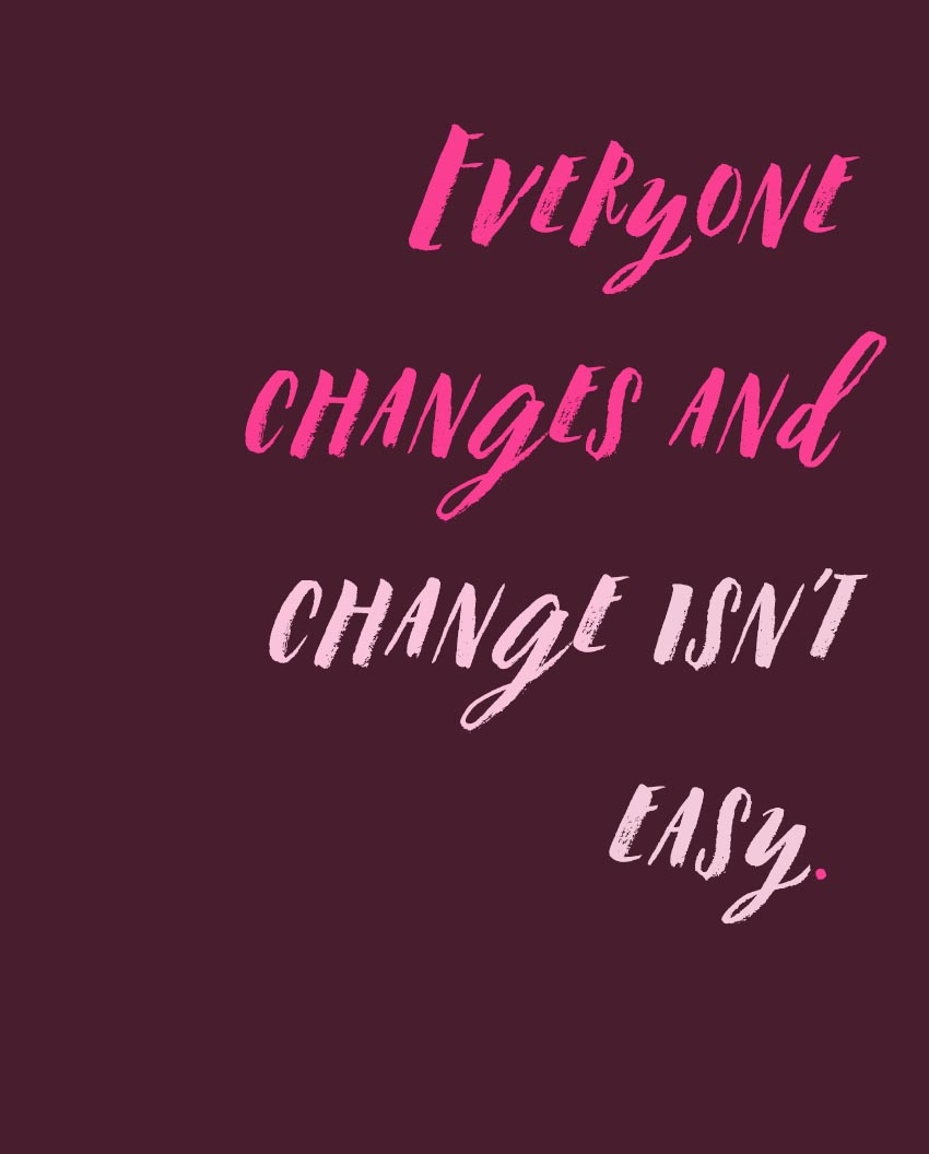 change_ds.jpg