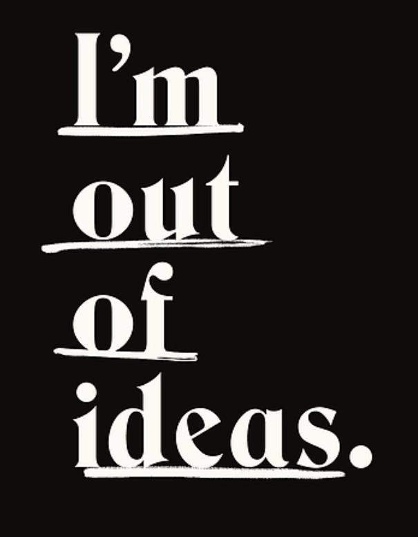 diseño, creatividad, profesionalidad.png