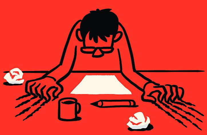 christoph-niemann-agi-el-trabajo-creativo-es-dolorosamente-dificil.jpg