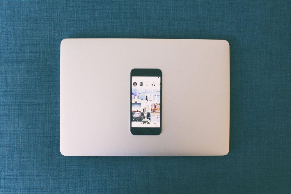 social-media-2.jpg