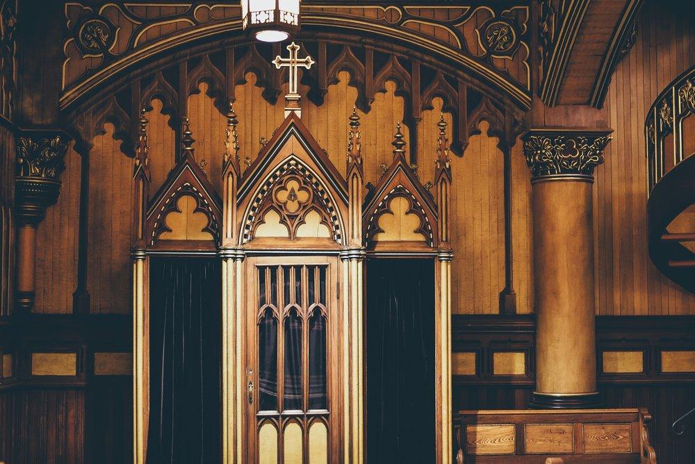 confessional-nonfiction