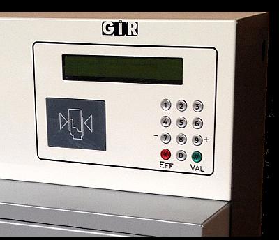 gir-gcl-tip-terminal.png