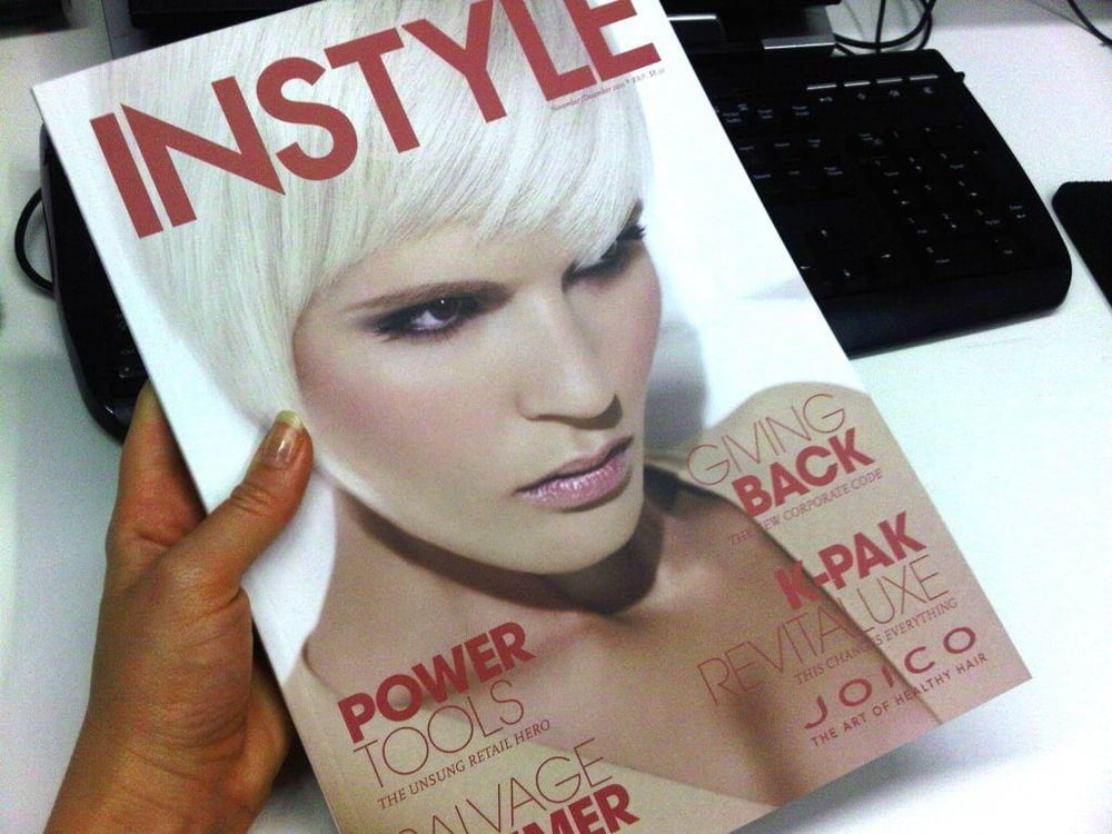 instyle_publication.jpg