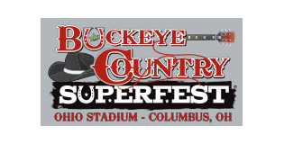 buckeyecountry-logo.png
