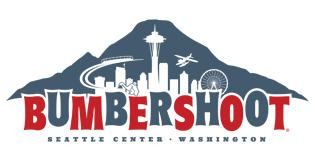 Bumbershoot-New-2.jpg