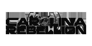 carolinarebellion-logo.png