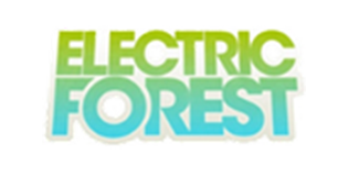 electricforest-logo.png